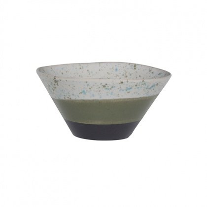 LAGOAS CEREAL BOWL: click to enlarge