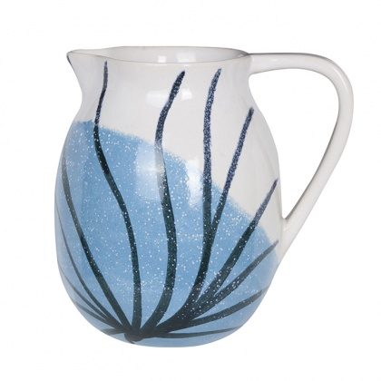 PALMERAL JUG: click to enlarge