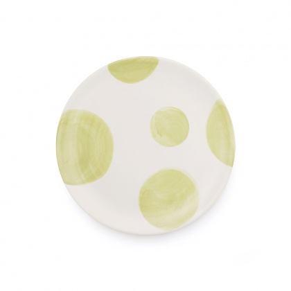 Spots Multi Side Plate: click to enlarge