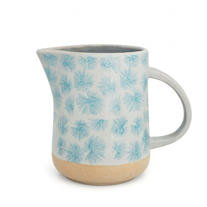 Jug Palm Blue: click to enlarge