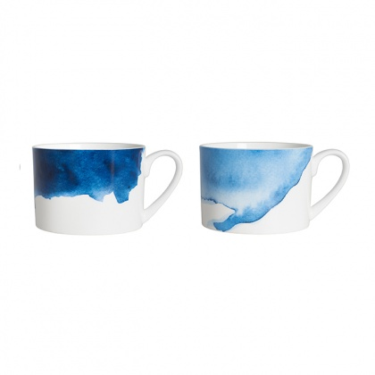 Cup Set/2: click to enlarge