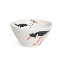 Soup Bowl Oyster Catcher