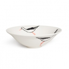 Salad Bowl Oyster Catcher