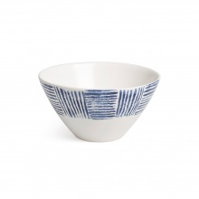 Linear Cereal Bowl