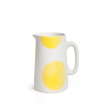 Spots Multi Jug Small