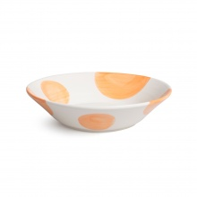 Spots Multi Supper Bowl