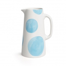 Spots Multi Jug Tall