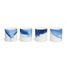 Egg Cups Set/4