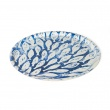 Tray Large Fish Shoal