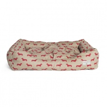 Dog Bed Medium