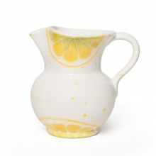 Jug 1.5Ltr Lemon