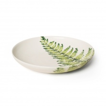 Supper Bowl Fern